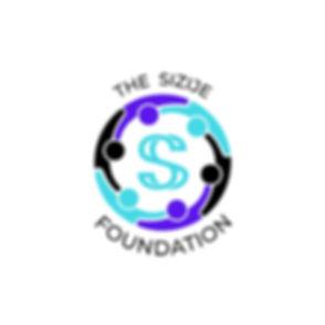 Sizije Foundation Logo.jpg