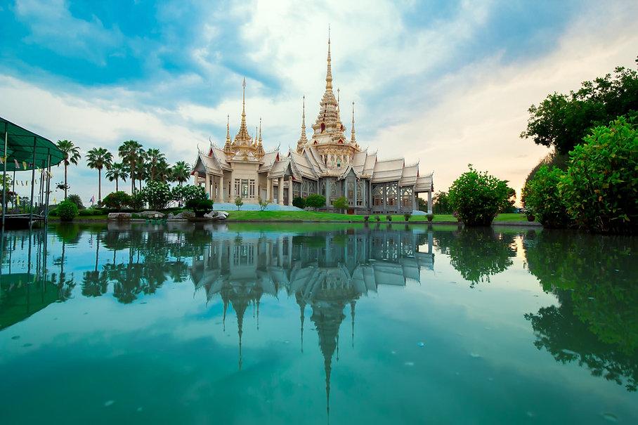 thailand take.jpeg