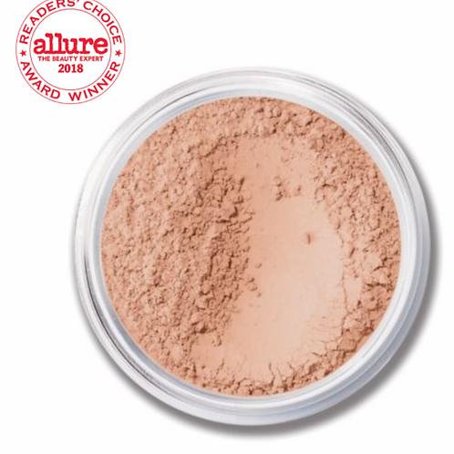 bareMinerals | Original Powder Foundation | Medium 10