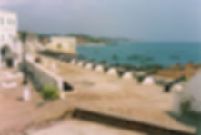 Ghana pic.jpg
