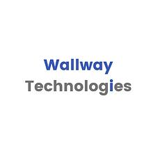 Wallway Logo-7.png