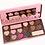 Thumbnail: Too Faced Chocolate Bar Eyeshadow Palette