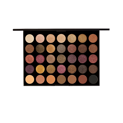 transparent Morphe 35 F-3.png