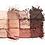 Thumbnail: Tarte Tartelette in Bloom Clay Palette