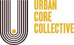 ucc logo.jpeg