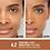 Thumbnail: SMASHBOX   4.2   Studio Skin 15 Hour Wear Hydrating Foundation