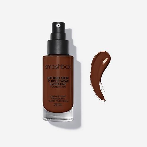 SMASHBOX | 4.5 | Studio Skin 15 Hour Wear Hydrating Foundation