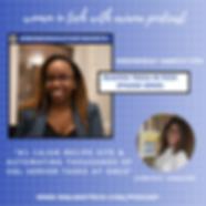 Chrissy LeMaire Social Media-2.png