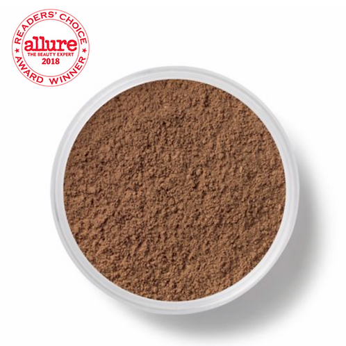 bareMinerals | Original Powder Foundation | Warm Deep 27