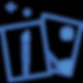 Logo Design .png