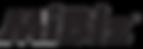 MiBiz Logo.png