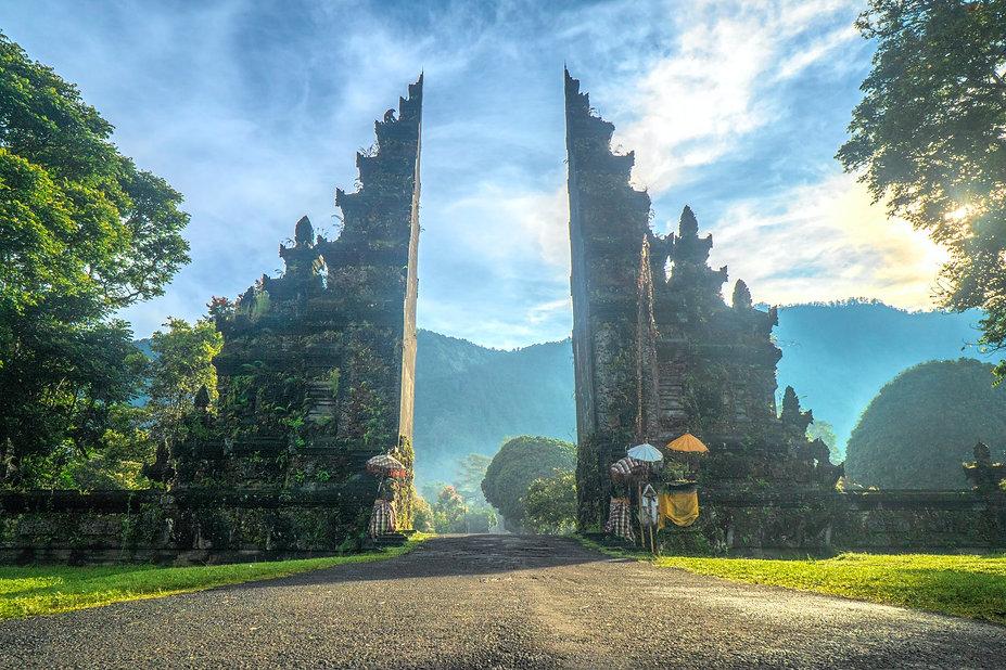 Bali Gates.jpeg