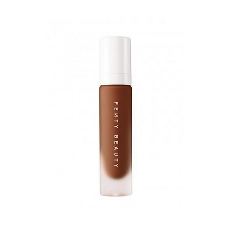 Fenty Beauty PRO FILT'R Soft Matte Longwear Foundation 460