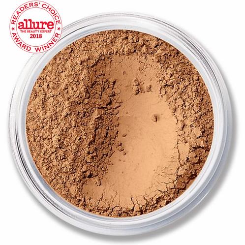 bareMinerals | Original Powder Foundation | Neutral Tan 21