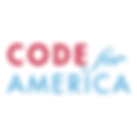 code for america logo.png