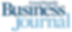GRBJ logo.png