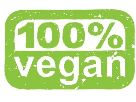 Life Hacks for Vegans