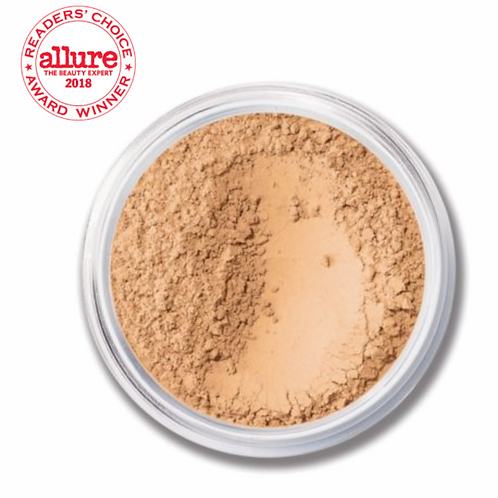 bareMinerals | Original Powder Foundation | Golden Medium 14