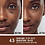 Thumbnail: SMASHBOX | 4.5 | Studio Skin 15 Hour Wear Hydrating Foundation