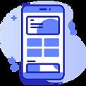 app-design.png