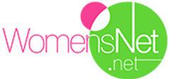 WomensNet Logo.jpg