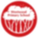 Weetwood Primary Logo.jpg