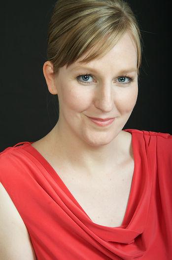 Danielle Musick