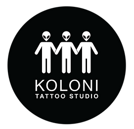 koloni tattoo Canggu studio.png