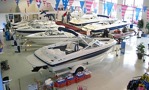 boat-dealership-560px.jpg