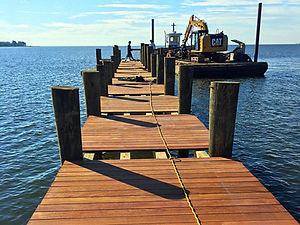 Marine-Construction-Ipe-Timber-Pier-0724
