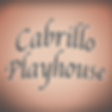 CABRILLO-PLAYHOUSE.png