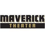 Maverick-logo.jpg