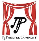 JP Theatre Company.png