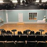 CRP_Audience View.jpg