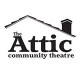 THE-ATTIC-COMMUNITY-THEATRE.png