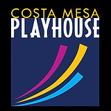 COSTA-MESA-PLAYHOUSE.png