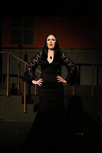 Holly Jones as Morticia.jpg