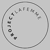 PROJECT-LA-FEMME.png