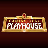 Camino-Real-Playhouse-Logo.jpg