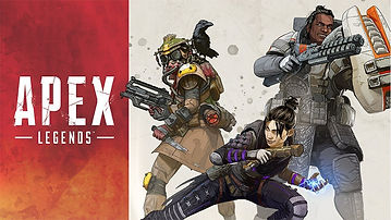 Apex-Legends-Which-Character-to-Pick_edi