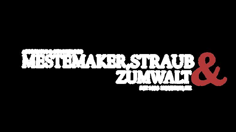 MestemakerStraubLogoTransparent3.png