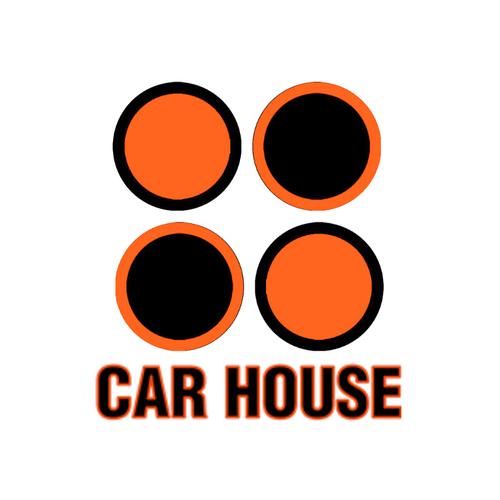 CAR HOUSE GROUP LOGO