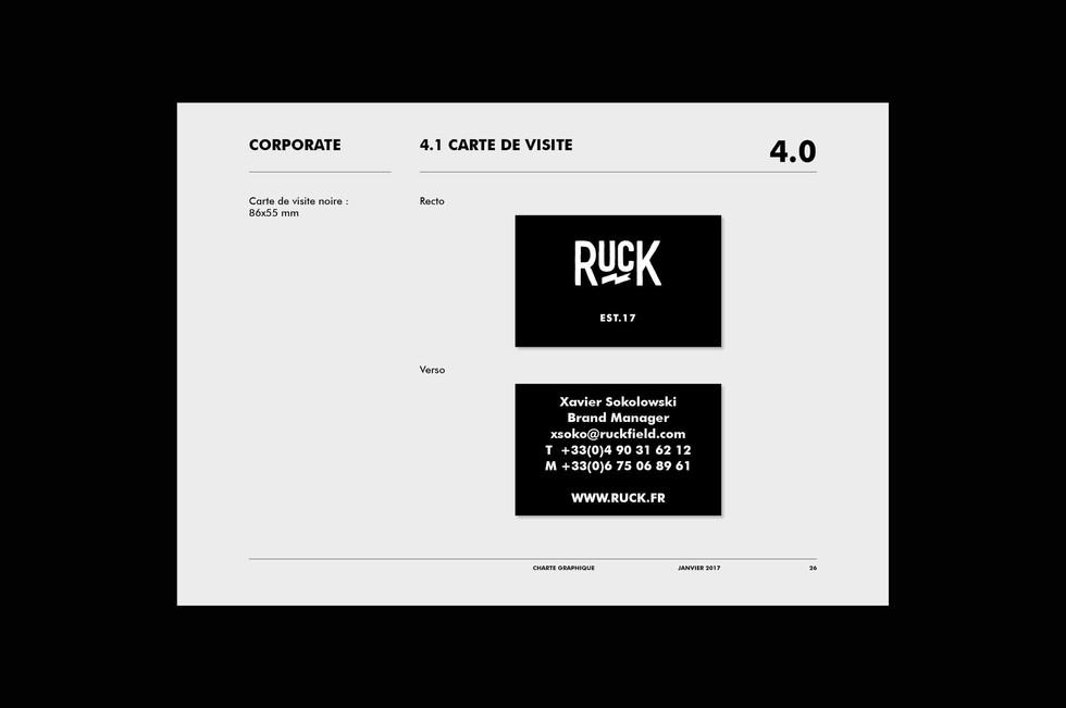 Ruck_6.jpg