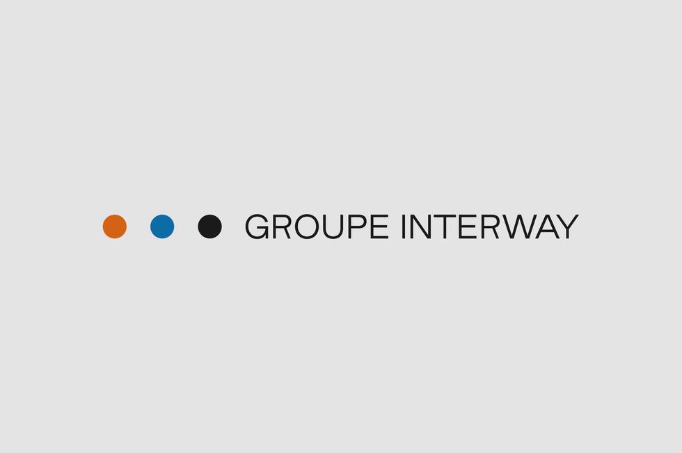 GroupeInterway1.jpg