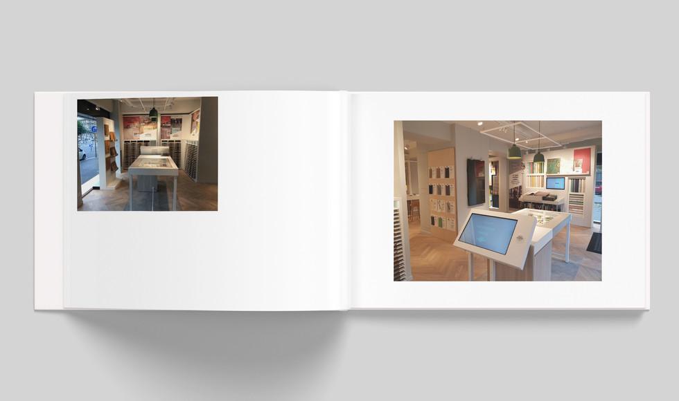 Horizontal_Book_Mockup_3_J.jpg