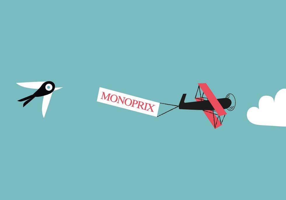Monoprix4.jpg