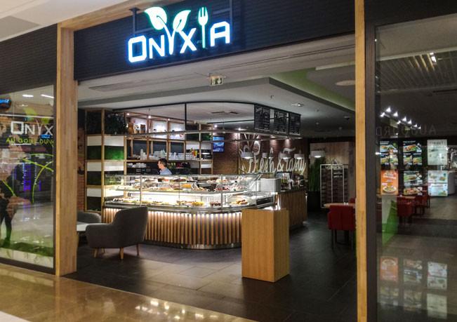 Onyxia-06.jpg