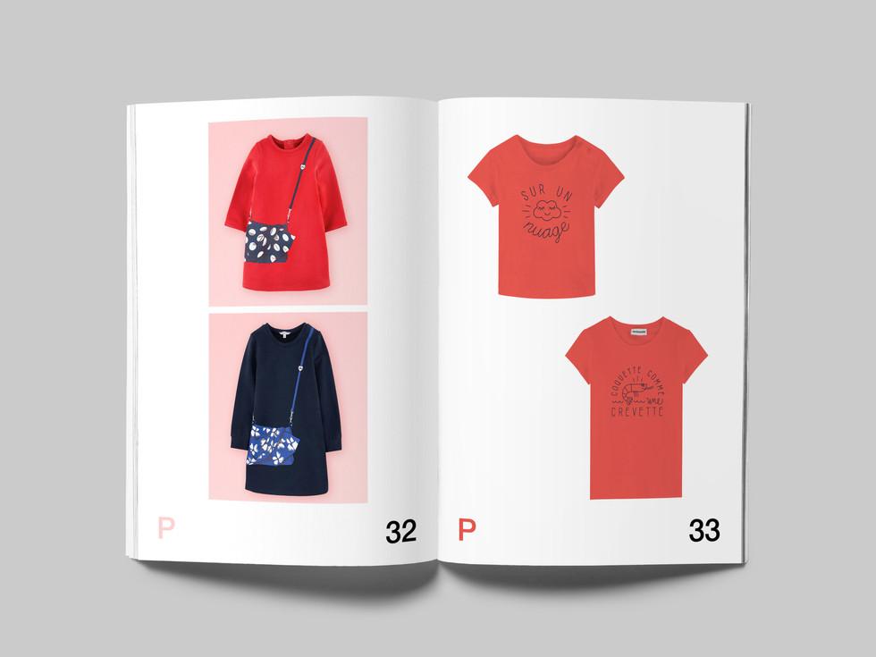 KidsBook8.jpg
