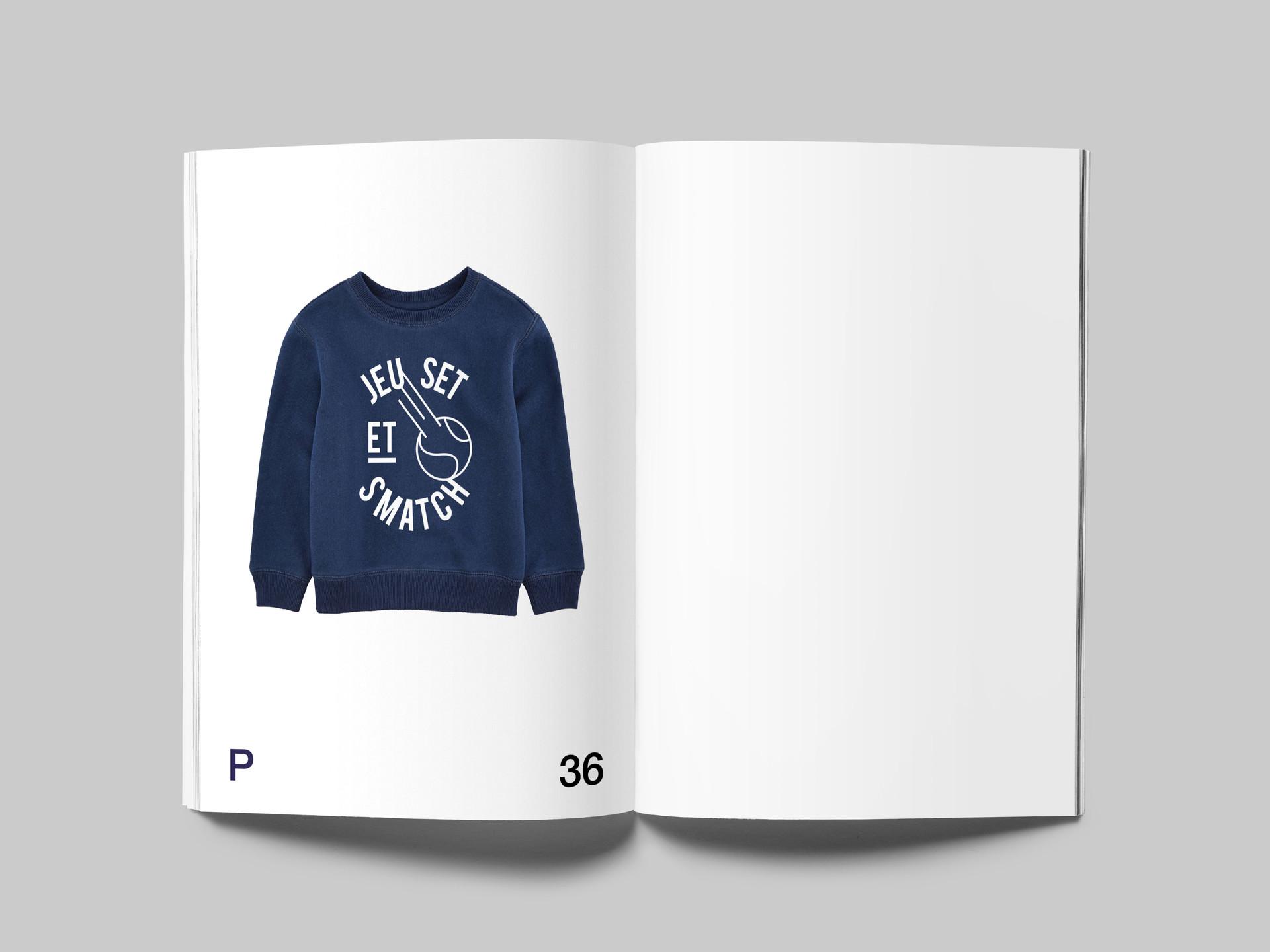 KidsBook10.jpg