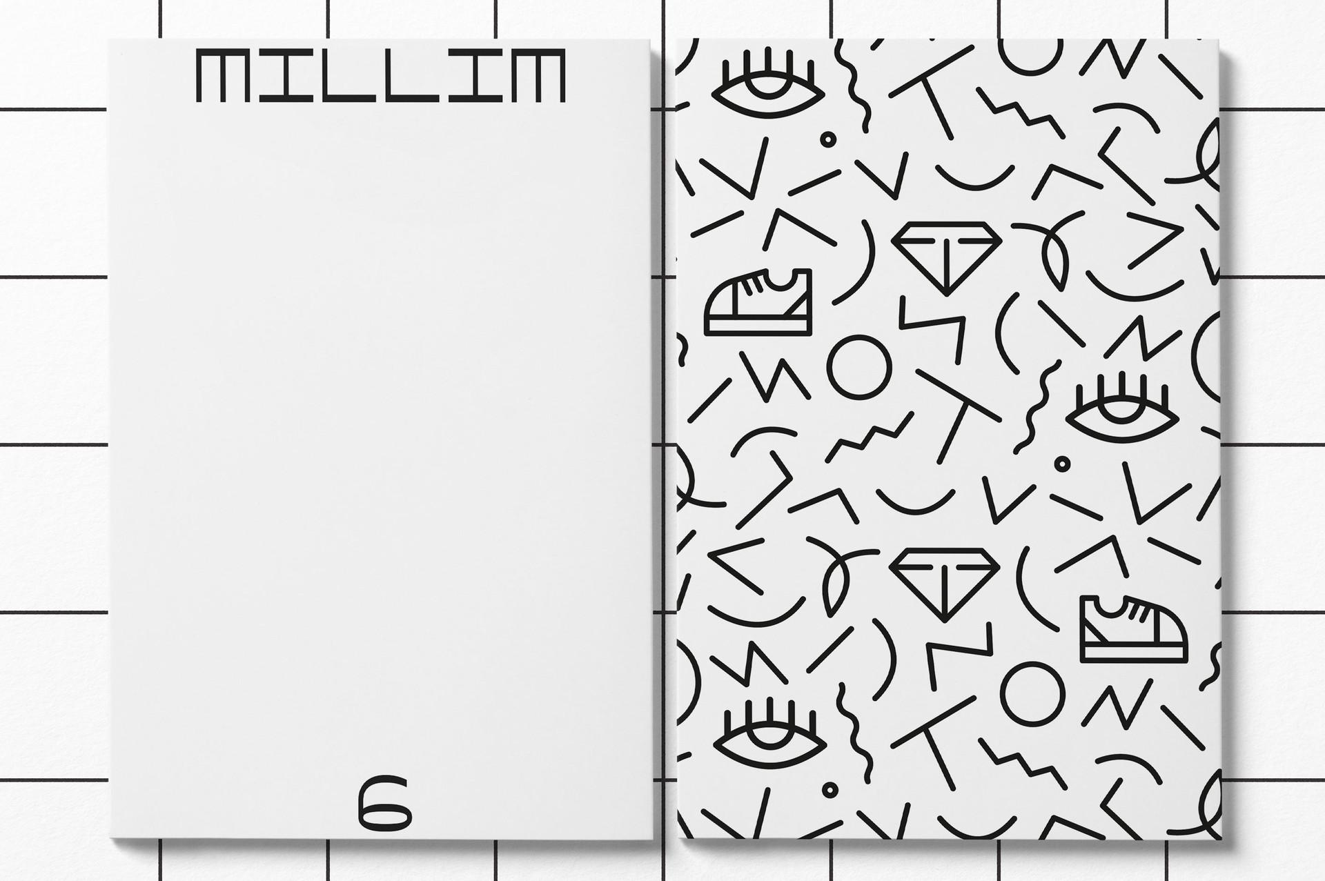 Patterns3_6.jpg